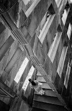 Photo: Bolzano #12 - window shopping...  #street #streetphotography #shootthestreet #blackandwhite #blackandwhitephotography #bw #monochrome #bolzano
