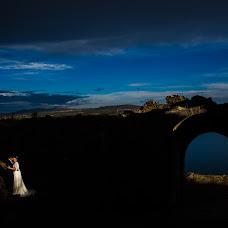 Fotógrafo de casamento Johnny García (johnnygarcia). Foto de 05.07.2019