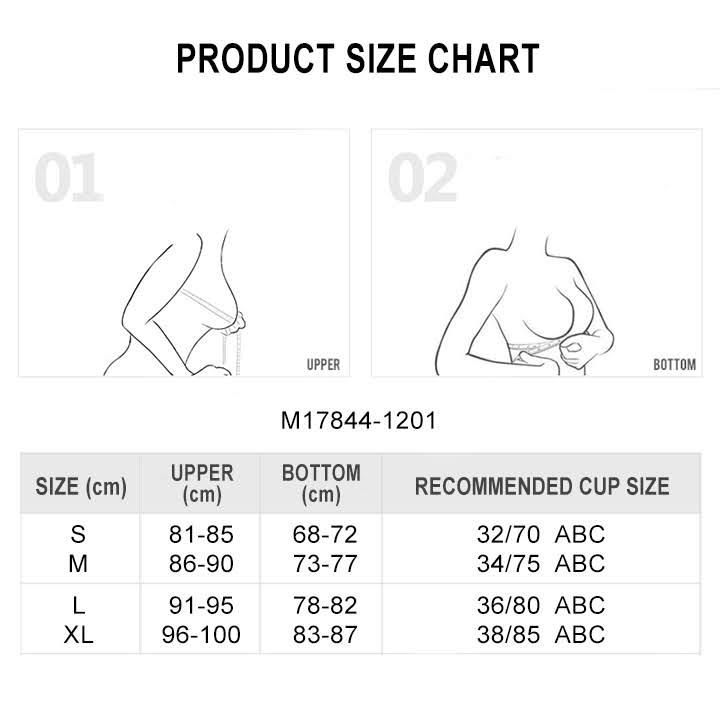 bfa81d461e5 Description What s in the box Reviews (0)