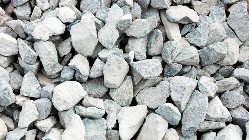 Lana de roca, el aislante ignífugo que ahorra dinero