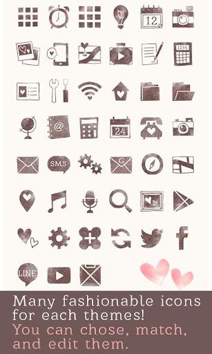 Love Wallpaper-Kiss- 1.0.1 Windows u7528 4