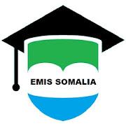 Emis Somalia