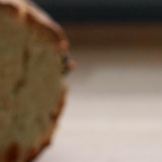Grandma's Kiermeskuch - Luxembourgish Raisin Bread