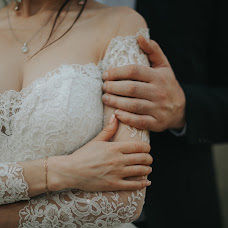 Wedding photographer Nikolay Chebotar (Cebotari). Photo of 23.05.2018