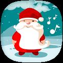 Christmas Sounds & Ringtones icon
