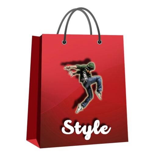 Style Fashion For All