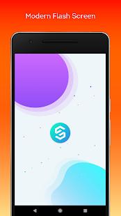 Socially - All Social Media in One App