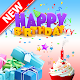 Happy birthday Images Download for PC Windows 10/8/7