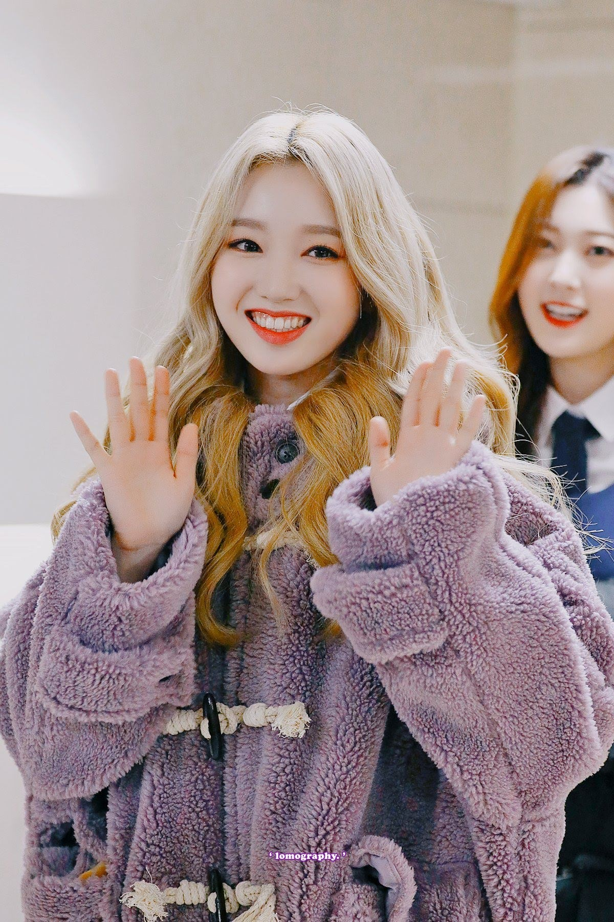 loonabeststyle_4