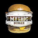 Mythic Burger icon