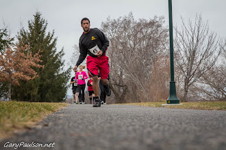 Photo: Find Your Greatness 5K Run/Walk Riverfront Trail  Download: http://photos.garypaulson.net/p620009788/e56f72562