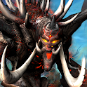 King of dungeon - Survival icon