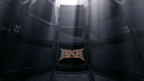 BKB VR- screenshot thumbnail