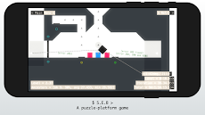 $ S.E.B. > gameのおすすめ画像1