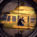 Sniper 3D Assassin: Gun Games New Tab