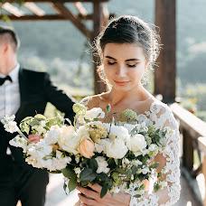 Wedding photographer Andrey Gorbunov (andrewwebclub). Photo of 07.06.2019