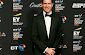 Tim Henman shuns Strictly Come Dancing