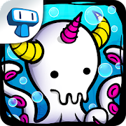 Game Octopus Evolution - ? Squid, Cthulhu & Tentacles APK for Windows Phone