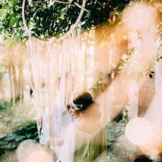 Wedding photographer Diana Bondars (dianats). Photo of 23.08.2017