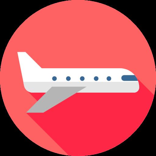 Take A Plane - Google Flight