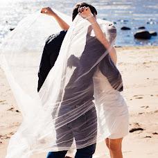 Wedding photographer Kristina Naydenova (naidenovak). Photo of 14.10.2015