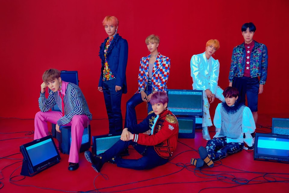 bts-love-yourself-answer-concept-photo-s-version-1-min