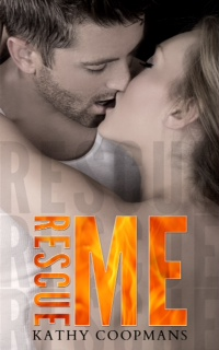 rescue me cover (1).jpg