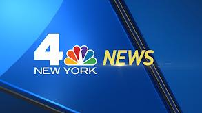 News 4 NY at 5:30 thumbnail