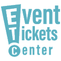 Event Tickets Center icon