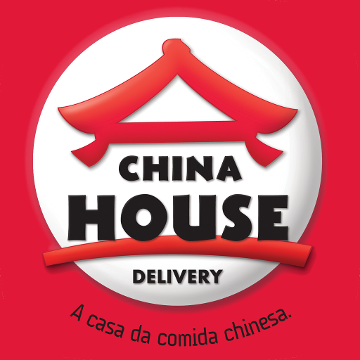 China House Delivery