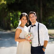 Wedding photographer Ion Buga (bugaion). Photo of 16.11.2015