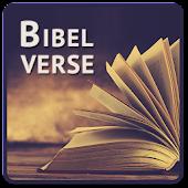 Bibel App Bibelverse & Zitate