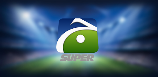 Geo Super - Apps on Google Play