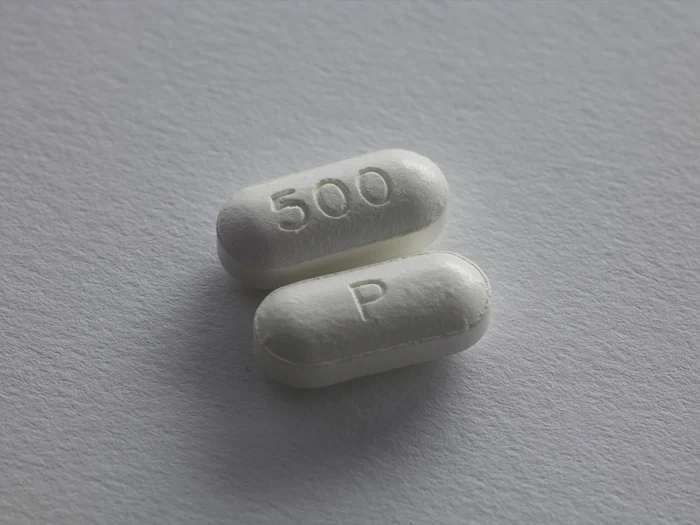 Propranolol for anxiety (A brief guide)