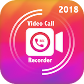 Video Call Recorder Mod