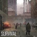 The Environs: Survival APK