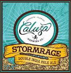 Calusa Stormrage
