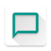 Click2Chat - Send, Translate & Clean WhatsApp