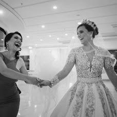 Fotógrafo de bodas Jesús Rincón (jesusrinconfoto). Foto del 11.04.2018