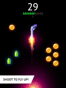 Flip the Gun – Simulator Game Mod Apk (Unlimited Coins) 7