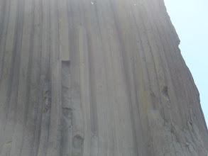 Photo: climb on!