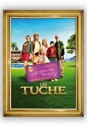 The Tuche Family (Les Tuche)