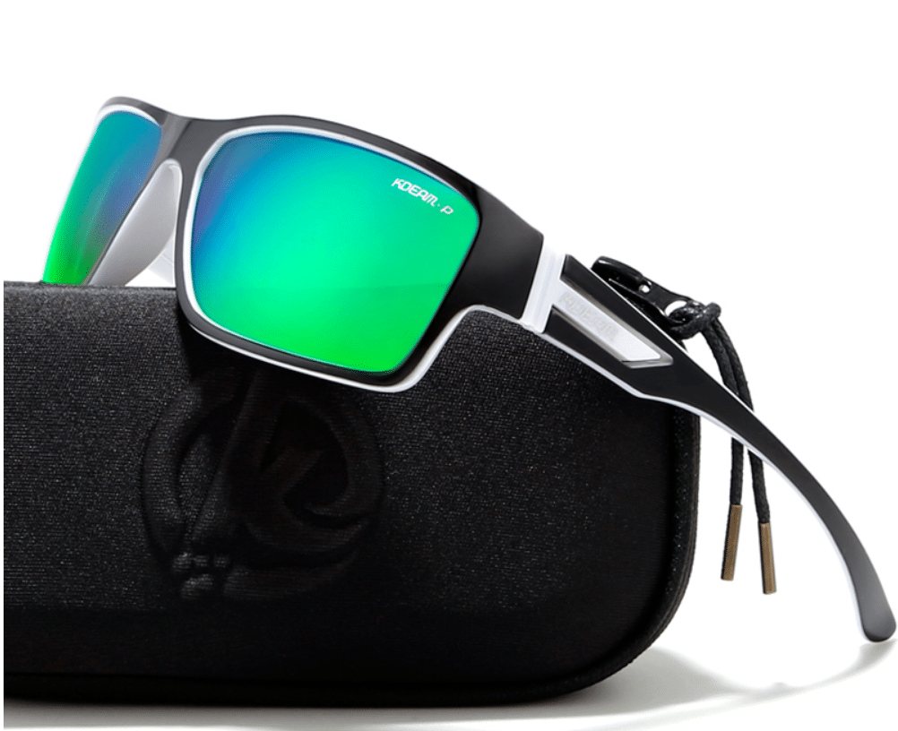 polarized sunglasses aliexpress