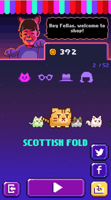 DonutCat - Android Apps on Google Play