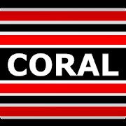 Coral Notícias do Santa Cruz