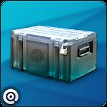 Case Simulator: High Roller 0.6.20.12