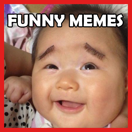 Funny Memes Generator