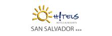 Ohtels San Salvador *** |Web Oficial | Comarruga, Tarragona