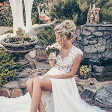 Wedding photographer Yuliya Malneva (Malneva). Photo of 12.09.2018