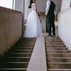 Wedding photographer Duc anh Vu (DucAnhVu). Photo of 09.10.2016